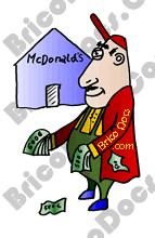 Telefono - bricodocs.com