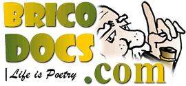 logo_bricodocs.com